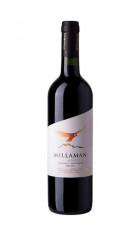 Вино Millaman, Cabernet Sauvignon Reserva, 0.75 л