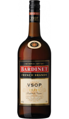 Бренди Bardinet VSOP, 0.7 л