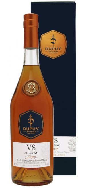 """Коньяк """"Dupuy&q..."""