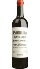"Вино Cims de Porrera, ""Vi de Villa de Porrera"", Priorat DO, 2015, 0.75 л"