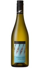 "Вино Misty Cove, ""Paddle Creek"" Sauvignon Blanc, 0,75 л"