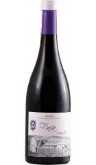 Вино Gregorio Martinez, Finca Tempranillo, Rioja DOCa, 2015, 0.75 л