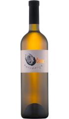 Вино Cotar, Malvazija, 2016 0.75 л
