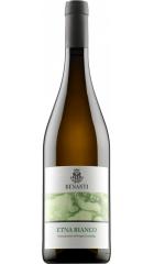 Вино Benanti, Etna Bianco DOC, 2019, 0.75 л
