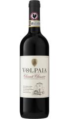 Вино Volpaia, Chianti Classico DOCG, 2018, 0.75 л
