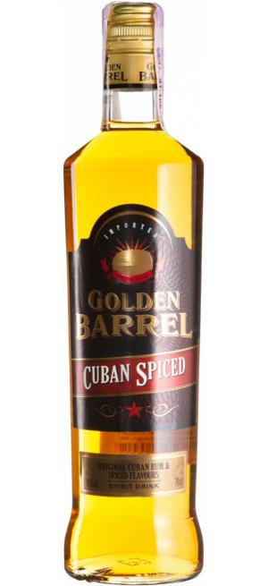 """Ром """"Golden Bar..."""