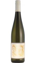 Вино Weingut von Winning, Deidesheimer Riesling, 2019, 0.75 л