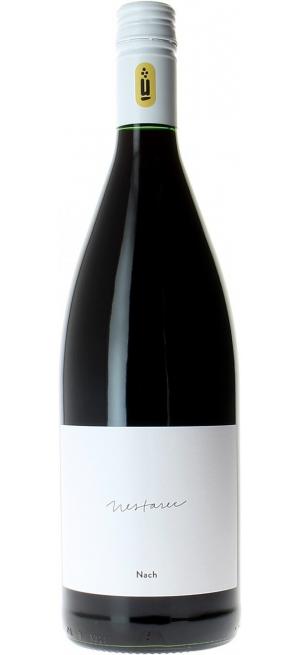 Вино Nestarec, Nach, 2018, 1 л
