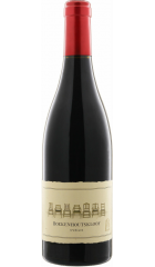 "Вино ""Boekenhoutskloof"" Syrah, 2017, 0.75 л"