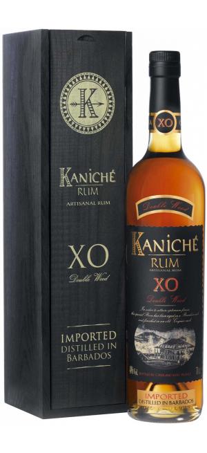 "Ром ""Kaniche&qu..."