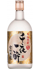 Саке Hakutsuru, Shochu Senya Issui Mugi, 720 мл