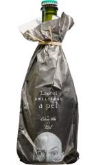 "Игристое вино Loxarel, ""A Pel"" Ancestral Brut Nature, 2018, 0.75 л"