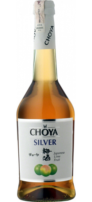 """Вино """"Choya"""" Silver, 0.5 л"""