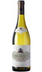 Вино Albert Bichot, Meursault AOC, 2018, 0.75 л