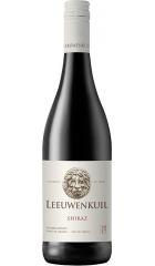 Вино Leeuwenkuil, Shiraz, 2018, 0.75 л