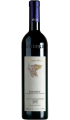 Вино Marziano Abbona, Barbaresco DOCG, 2016, 0.75 л