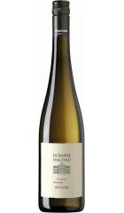 "Вино Domane Wachau, ""Terrassen"" Riesling Smaragd, 2019, 0.75 л"