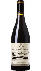 """Вино """"Mas De Daumas Gassac"""" Rouge, Saint-Guilhem-le-Desert cite d'Aniane IGP, 2017, 0.75 л"""