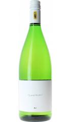 Вино Nestarec, Bel, 2017, 0.75 л