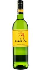 Вино Arabella, Sauvignon Blanc, 2020, 0.75 л