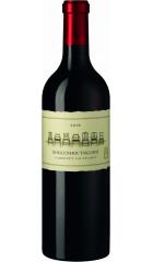 "Вино ""Boekenhoutskloof"" Cabernet Sauvignon, 2017, 0.75 л"