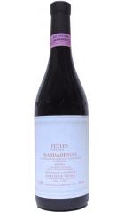 """Вино Sorelle de Nicola, """"Feyles"""" Riserva, Barbaresco DOCG, 2013, 0.75 л"""