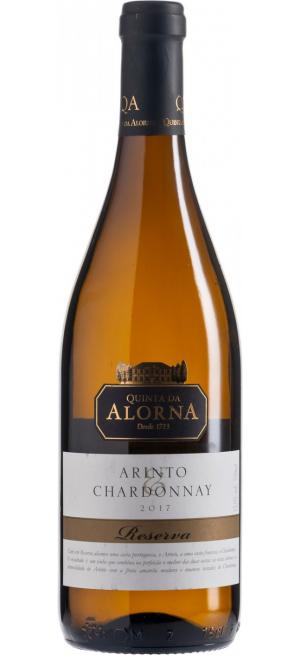Вино Quinta da Alorn...