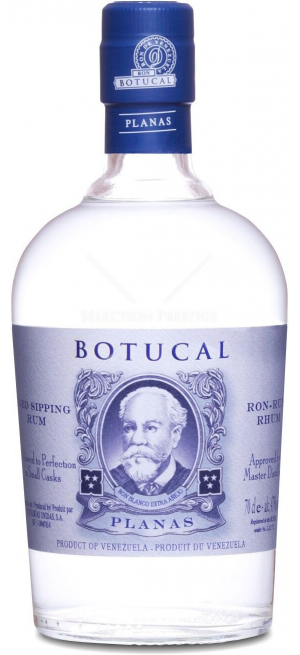 """Ром """"Botucal&qu..."""