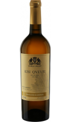 "Вино ""Duruji Valley"" Kisi Qvevri, 2018, 0.75 л"