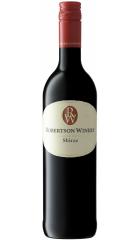 Вино Robertson Winery, Shiraz, 2019, 0.75 л