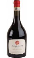 """Вино """"Vigna del Parroco"""" Ruche di Castagnole Monferrato DOCG, 2018, 0.75 л"""