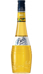 "Ликер ""Bols"" Banana, 0.7 л"