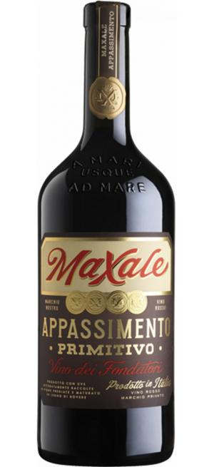 """Вино """"Maxale&qu..."""