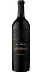 """Вино Chateau La Faviere, """"Integrale"""", Bordeaux Superieur AOC, 2014, 0.75 л"""
