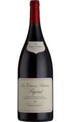 """Вино Boutinot, Les Coteaux Schisteux """"Seguret"""", Cotes du Rhone Villages AOP, 2015, 1.5 л"""
