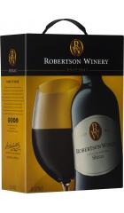 Вино Robertson Winery, Shiraz, 2019, bag-in-box, 3 л
