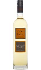 "Вино Domaine du Tariquet, ""L'Idee Folle"", 0.75 л"