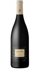 Вино Reyneke, Syrah, 2018, 0.75 л
