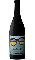 "Вино Intellego, ""Kedungu"", 2017, 0.75 л"