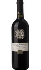 """Вино Apollonio, """"Forte Incanto"""" Negroamaro, Salento IGT, 2017, 0.75 л"""