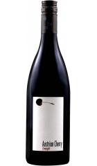 "Вино Weingut R&A Pfaffl, ""Austrian Cherry"", 2019, 0.75 л"