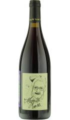 """Вино Baptiste Cousin, """"Marie Rose"""", 2018, 0.75 л"""