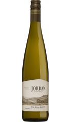 "Вино Jordan, ""The Real McCoy"" Riesling, Western Cape, 2019, 0.75 л"