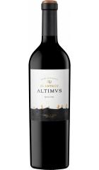 """Вино """"Altimus"""", 2016, 0.75 л"""
