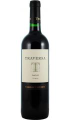 Вино Traversa, Tannat, 2018, 0.75 л