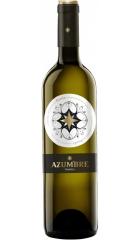 "Вино Agricola Castellana, ""Azumbre"" Verdejo, Rueda DO, 2019, 0.75 л"