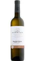 "Вино ""Castel Firmian"" Moscato Giallo, Trentino DOC, 2019, 0.75 л"