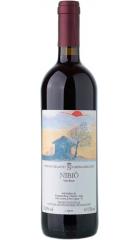 """Вино Cascina degli Ulivi, """"Nibio"""", 2014, 0.75 л"""