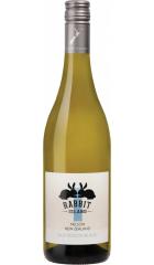 "Вино Seifried, ""Rabbit Island"" Sauvignon Blanc, Nelson, 2020, 0.75 л"
