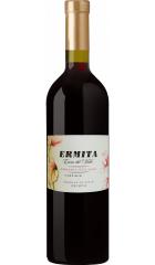 "Вино Casa del Valle, ""Ermita"" Organic, 2018, 0.75 л"